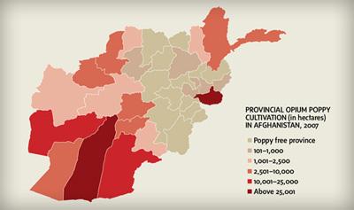 afghanistan_opium.jpg
