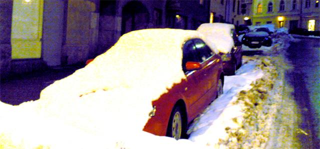 autot_lumessa